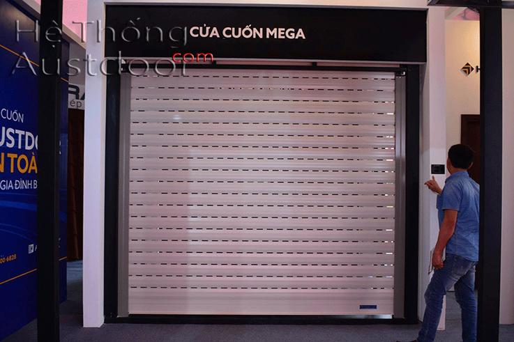 cua_cuon_khe_thoang_austdoor_mega_m100_01